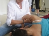 Pohybová terapie hrudníku v rehabilitaci 17.6.2014
