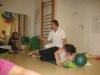 Workshop NOHA - Aktivní a Zdravá 25.4.2014