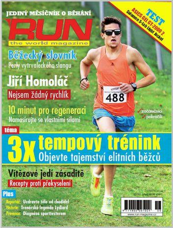 RUN_titulka