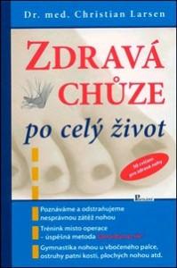 zdrava-chuze-po-cely-zivot-ch-larsen